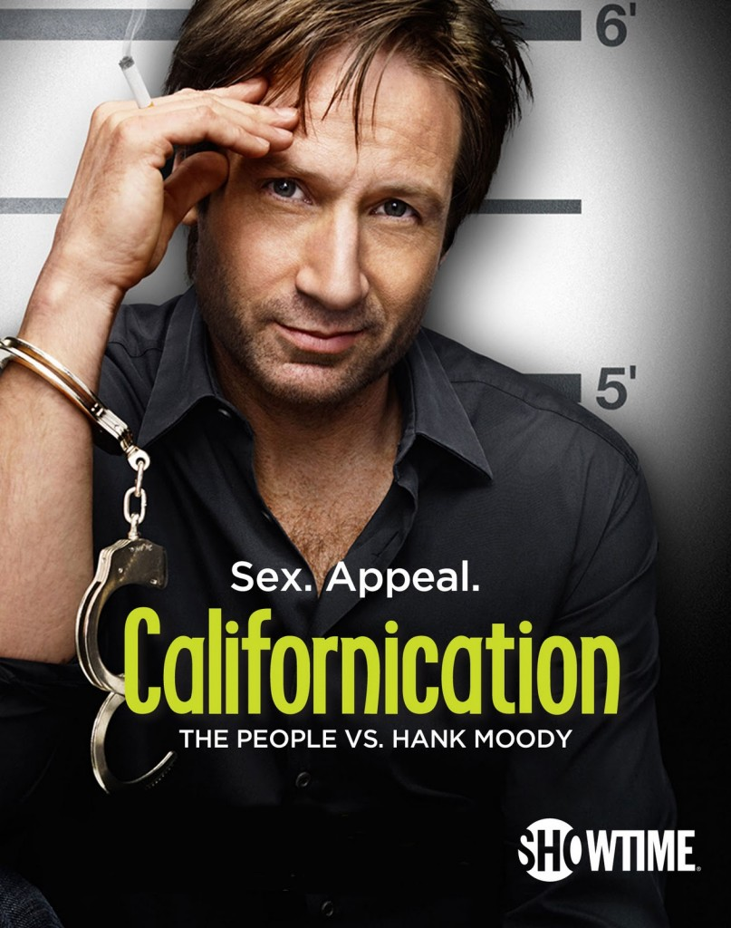 californication-season4-poster