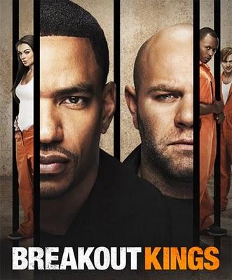 breakout-kings-seriesdanko
