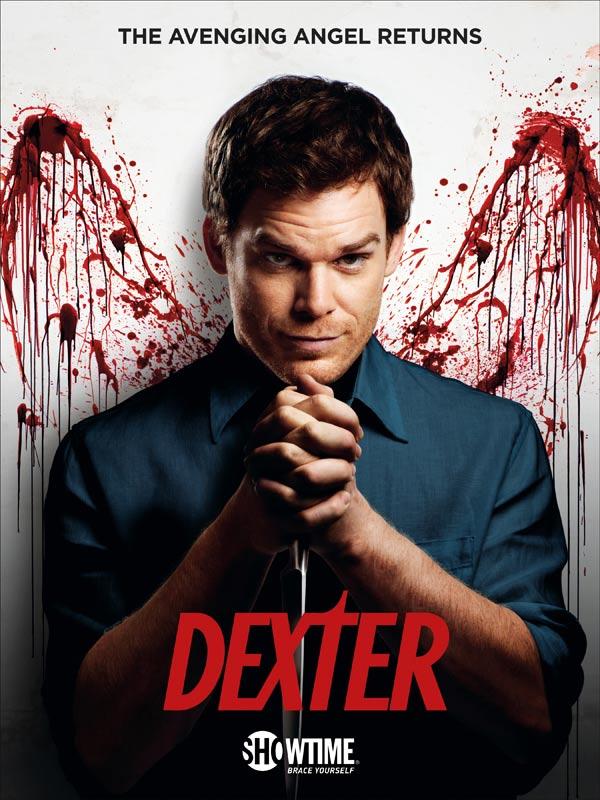 Las series del Trol. Dexter_FirstLook_600110812071729