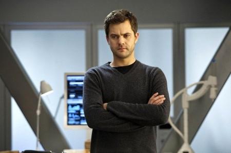 Nueva promo cuarta temporada de Fringe - Series Adictos