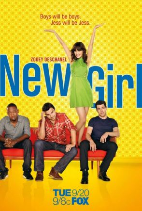 new_girl_1
