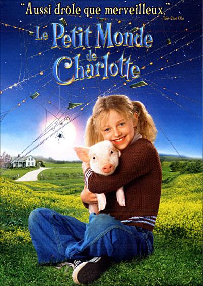 le-petit-monde-de-charlotte-2006