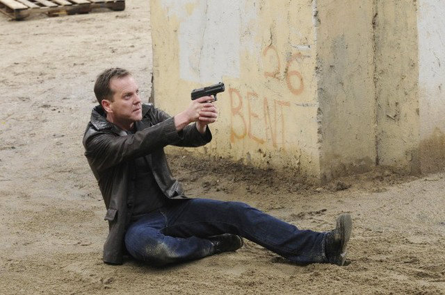 movie-24-might-start-april-2012-with-kiefer-sutherland-as-jack-bauer