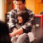 """""""21Mágenes del episodio de Glee dedicado a MJ -Actualizacion"""" 10WR_MG_0285-150x150"""