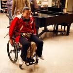 """""""21Mágenes del episodio de Glee dedicado a MJ -Actualizacion"""" 11WR_T7G9168-150x150"""