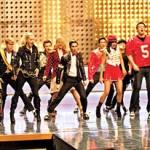 """""""21Mágenes del episodio de Glee dedicado a MJ -Actualizacion"""" 120110mag-glee-mj1-150x150"""