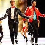 """""""21Mágenes del episodio de Glee dedicado a MJ -Actualizacion"""" 120111photogallery-glee1-150x150"""