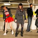 """""""21Mágenes del episodio de Glee dedicado a MJ -Actualizacion"""" 13WR_T7G9396-150x150"""