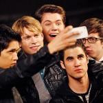 """""""21Mágenes del episodio de Glee dedicado a MJ -Actualizacion"""" 14WR_T7G9675-150x150"""