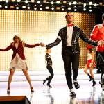 """""""21Mágenes del episodio de Glee dedicado a MJ -Actualizacion"""" 1WR_T7G9718-150x150"""