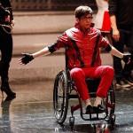 """""""21Mágenes del episodio de Glee dedicado a MJ -Actualizacion"""" 2WR_MJ_2002-150x150"""