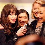 """""""21Mágenes del episodio de Glee dedicado a MJ -Actualizacion"""" 4WR_T7G9530-150x150"""