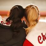 """""""21Mágenes del episodio de Glee dedicado a MJ -Actualizacion"""" 7WR_MG_0296-150x150"""