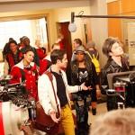"""""""21Mágenes del episodio de Glee dedicado a MJ -Actualizacion"""" 9WR_MG_0600-150x150"""