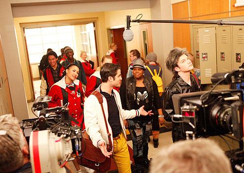 Videos del episodio de Glee dedicado a Michael Jackson 9WR_MG_0600