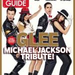 """""""21Mágenes del episodio de Glee dedicado a MJ -Actualizacion"""" Glee_tv_guie_michael_jackson_tribute-150x150"""