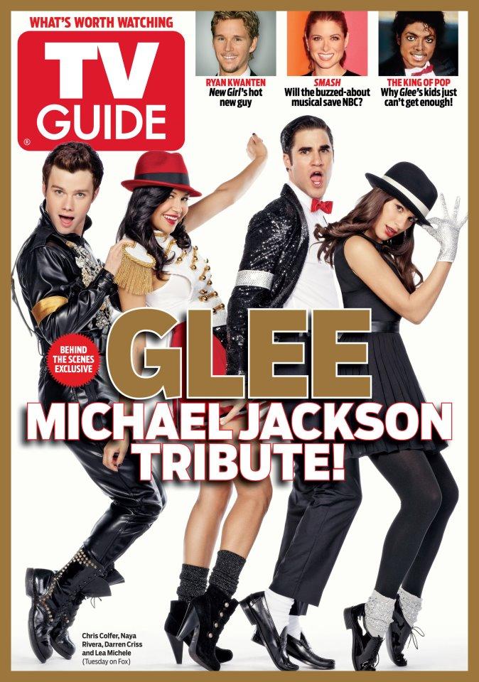 Videos del episodio de Glee dedicado a Michael Jackson Glee_tv_guie_michael_jackson_tribute