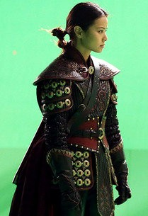EMMA FA [ Mulán ] Jamie-chung-s-mulan-on-once-upon-a-time