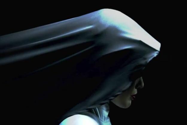 american-horror-story-asylum-teaser-16