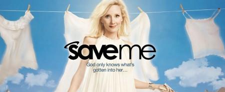 Save Me 1×04 Heal Thee (avi/mp4)