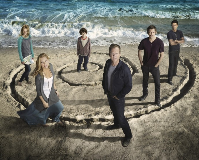 Touch-Season-2-Promotional-Cast-Photo-Beach-Symbol-1024x821