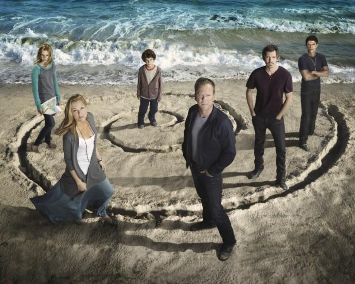 Touch-Season-2-Promotional-Cast-Photo-Beach-Symbol-1024x821