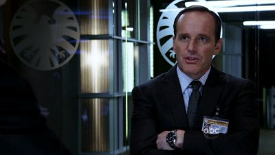 abc-debuts-marvel-s-agents-of-shield