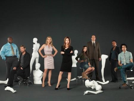 body-of-proof-cast-season-2-450x337