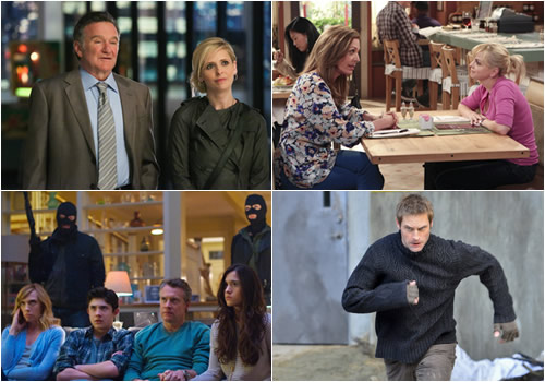 cbs-fall-2013-schedule-upfronts