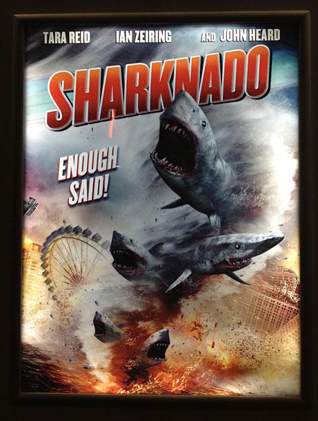 16601104_Sharknado