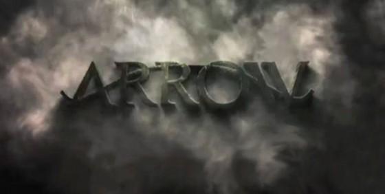 Arrow-Logo-wide-560x282