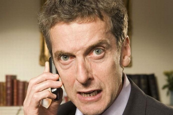 Peter-Capaldi-Peter-Capaldi-2125471