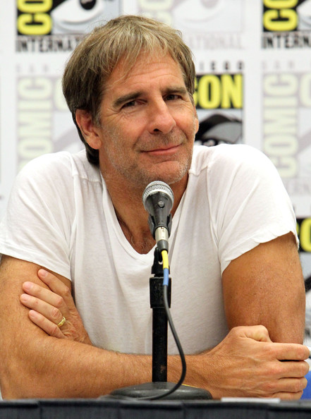 Scott+Bakula+Shatnerpalooza+Press+Conference+C_jdofll9yel