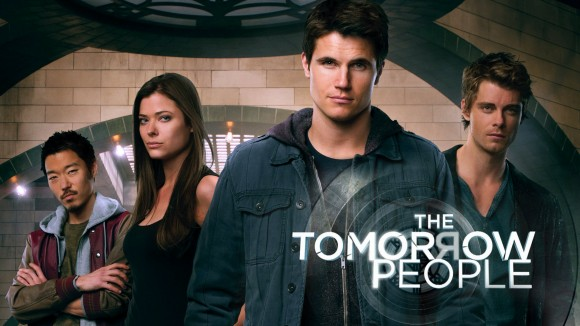 The-Tomorrow-People-Promo-Saison-1-1