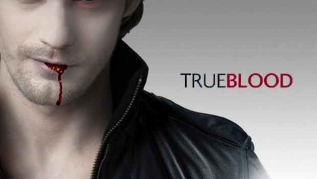 True-Blood-temporada-6-620x350