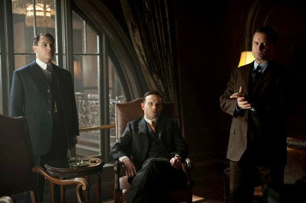 boardwalk-empire-unleashes-four-city-promos-for-season-4
