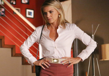 dw_eliza_coupe_jane_129084_3277_ful