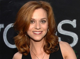 hostages_cast_hilarie_burton