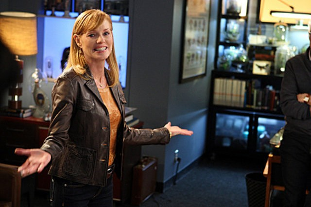 marg-helgenberger-returning-to-csi-for-300th-episode