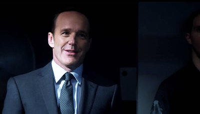 marvel-s-agents-of-shield-shows-a-fierce-agent-coulson