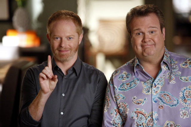modern-family-to-address-gay-marriage-legalization-in-season-5-premiere