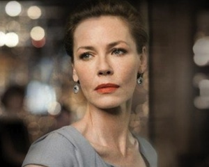 the-following-connie-nielsen