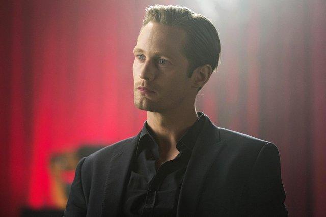true-blood-showrunner-alexander-skarsgard-returns-to-season-7