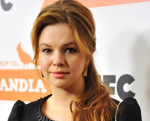 two-and-a-half-men-amber-tamblyn