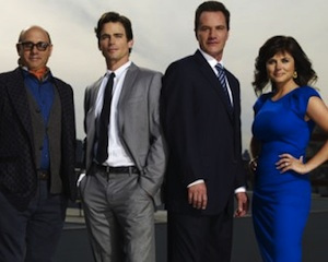 white-collar-season-5