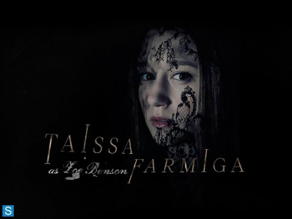 American Horror Story - Season 3 - Cast Promotional Photos (10)_595_slogo