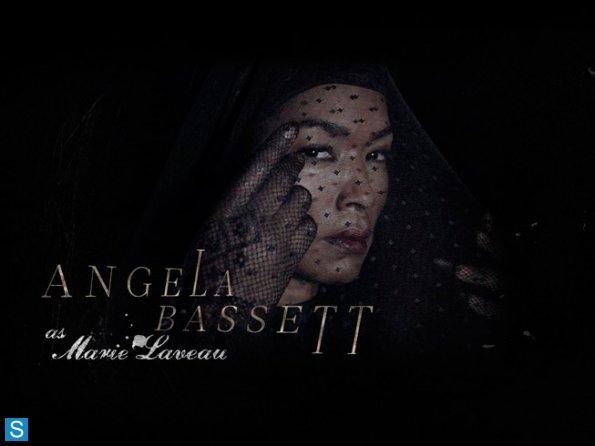 American Horror Story - Season 3 - Cast Promotional Photos (11)_595_slogo