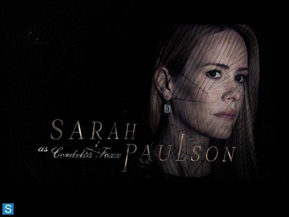 American Horror Story - Season 3 - Cast Promotional Photos (12)_595_slogo