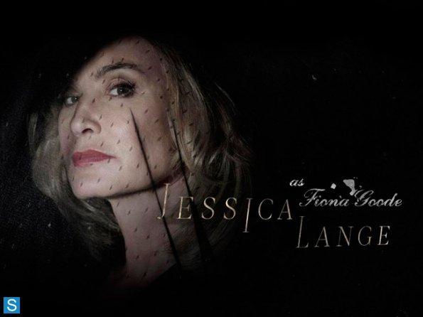 American Horror Story - Season 3 - Cast Promotional Photos (1)_595_slogo