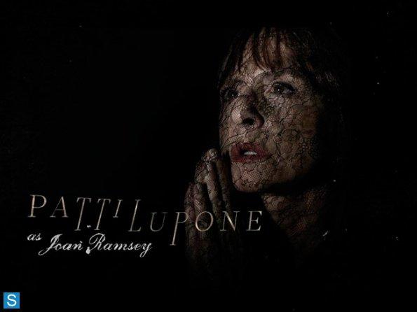 American Horror Story - Season 3 - Cast Promotional Photos (3)_595_slogo